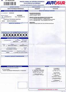 controle technique amortisseur amortisseur mercedes glk 320cdi x204 page 1 classe glk