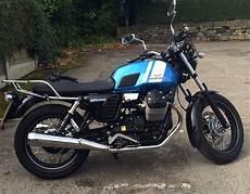 moto guzzi v7 ii test ride moto guzzi v7 ii special 744 2015 we buy any bike