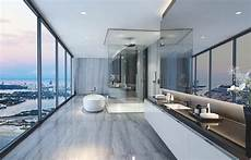 a monaco penthouse set to rival the worlds most the world s most sought after penthouses on the