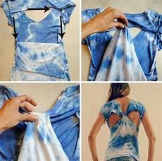 t shirt gestalten so peppen sie langweilige designs auf