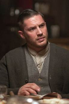 tom hardy lawless great movie pinterest toms and tom hardy