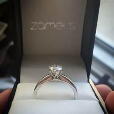 engagement ring by zamel s zamels com au zamel s engagement rings rings engagement