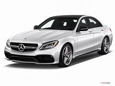 2016 Mercedes C Class Prices Reviews Listings For