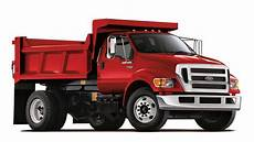 2012 Ford F 750 Chassis Cab Truck Review Top Speed