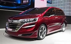 2020 honda odyssey exterior engine price interior