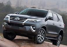 toyota upcoming suv 2020 the top 10 suvs to look out for in 2020