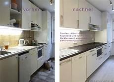 Küche Vorher Nachher - wir renovieren ihre k 252 che k 252 chenrenovierung vorher
