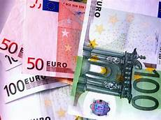 gagner argent facile les cl 233 s pour gagner de l argent facile startup caf 233