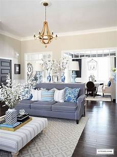 modern home interiors light room colors fresh ideas interior decorating in swing home tour 2017 coastal living rooms