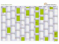 faschingsferien bayern 2020 kalender 2019 zum ausdrucken mit ferien bayern