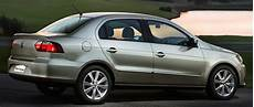volkswagen voyage 2020 car review car review