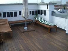 Holzarten Für Außenbereich - holzarten holzterrasse cumaru terrassenholz ipe