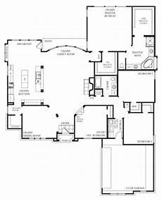 an open floorplan highlights a minimalist 25 best ideas about open floor plans on open