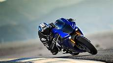 Yzf R1 Motorcycles Yme Website