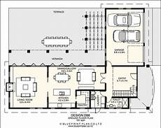 2 storey house plans nz house plans and design house plans nz two storey