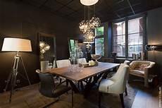 décorateur d intérieur rennes showroom d architecte d int 233 rieur d 233 corateur 224 rennes