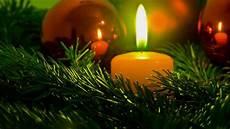 advent advent die kerze brennt