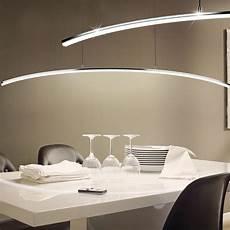 lustre salle a manger lustre suspension 14 watts salle 224 manger verre le