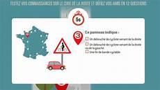 Code De La Route La S 233 Curit 233 Routi 232 Re Pr 244 Ne Une Remise 224
