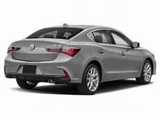 new 2019 acura ilx base sedan in roslyn 19 21935 the