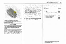 opel combo wiring diagram wiring library
