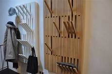 Garderobe Selber Bauen Holz - my showed me this and i want to make one any