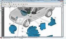 free online car repair manuals download 2006 kia sportage parental controls 2006 kia sedona repair manual pdf 2006 kia sedona service repair manuals pdf download 2019