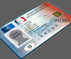 conduire 224 l international le permis europ 233 en change t