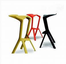 sgabelli pieghevoli economici ssangyong fashion simple barstool leisure chair bar chairs