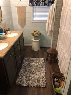 how to makeover an ugly dated bathroom for under 2000 diy hometalk
