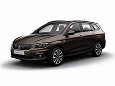 Fiat Tipo Station Wagon 1 6 Multijet Lounge Car Leasing