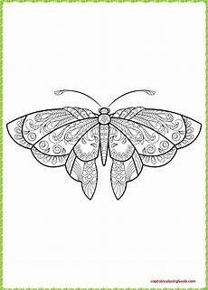 Malvorlagen Mandala Schmetterlinge Mandala Malvorlagen Schmetterlinge Kostenloser
