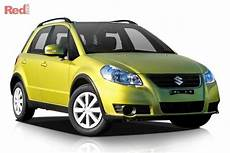 electric and cars manual 2012 suzuki sx4 seat position control 2012 suzuki sx4 car valuation
