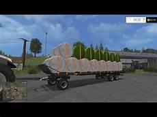 Farming Simulator 15 20 Pr 233 Sentation Des Mods Plateau