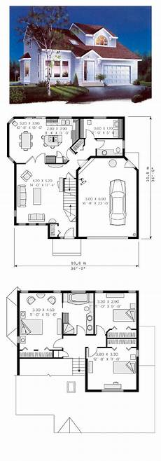 saltbox house plans 45 best saltbox house plans images on pinterest saltbox