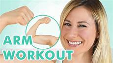 Am Arm - straffe arme workout f 252 r zuhause in 15 min ohne ger 228 te