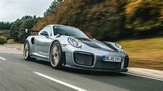 Gt2 Rs 2017