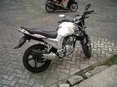 Yamaha Scorpio Modif Jari Jari by Scorpio Z Modifikasi Jari Jari Thecitycyclist