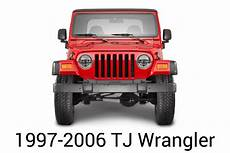 motor repair manual 1998 jeep wrangler electronic throttle control download jeep wrangler tj 1997 1998 1999 illustrated parts list manua aussiebrutes