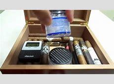 How To Make A Humidor,The 30 DIY Cigar Humidor Kit – Ammodor Tactical Humidors,Humidor plans woodworking|2020-04-25