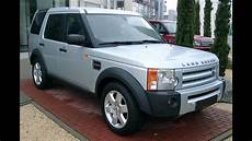 Land Rover Discovery 3 - n 250 mero do motor e chassis do land rover discovery 3 v6