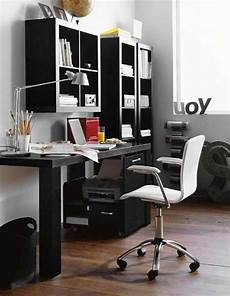 diy fitted home office furniture functional and comfortable home office with smart fitted