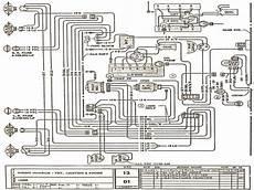 triton mitsubishi wiring diagram wiring forums