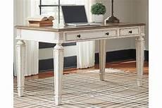 ashley furniture home office desks realyn home office desk ashley furniture homestore