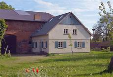 Bauernhaus Kaufen Berlin - gutshof kraatz liebling brandenburg ausgew 228 hlte