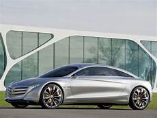 Mercedes Car To X Will Revolutionize Driving