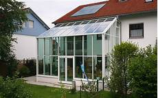 einfamilienhaus zweistoeckiger wintergarten mit projekt zweist 246 ckiger wohnwintergarten in lindenberg