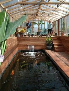 wintergarten aus holz selber bauen 37 ideen und tipps