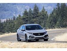 Honda Civic Prices Reviews And Pictures  US News