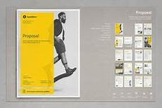 8 5 x 11 business card template indesign 20 free templates microsoft word format